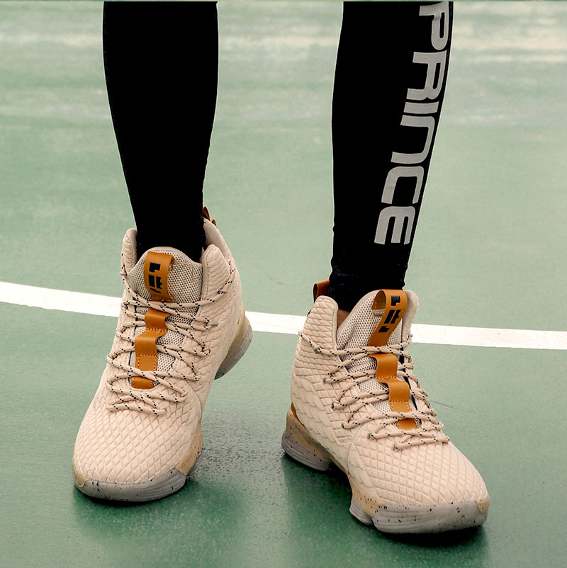2018-hot-basketball-shoes-high-top-basketball-sneakers (15)