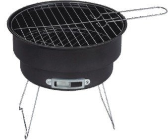 bbq grill with Lover's Portable Barbecue Grill/Set Baking Oven Plus Cold/Warm-keeping Bag Wholesale