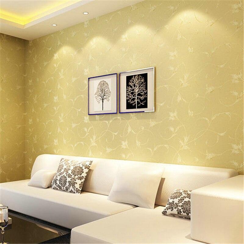 beibehang foil 3D wallpaper roll non-woven wallpaper for living room bedroom TV background wall papel de parede listrado 3d european living room wallpaper bedroom sofa tv backgroumd of wall paper roll papel de parede listrado