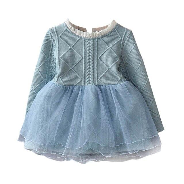 Comfy Kinder Kleidung Heißer Kinder Kleidung Kinder Baby Mädchen