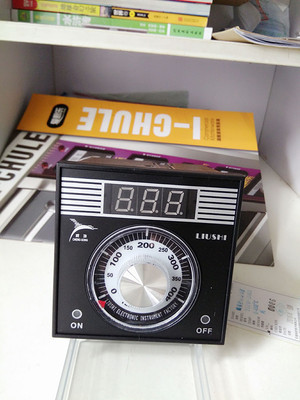 FREE SHIPPING TEL96-9001-K Temperature Controller Temperature Control Meter TEL-96-9001-K