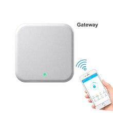 G2 телеметрический замок приложение шлюз Bluetooth смарт электронный дверной замок Wifi адаптер