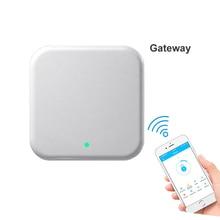G2 TT Lock App Gateway Bluetooth Smart Electronic Door Lock Wifi Adapter