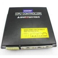 https://ae01.alicdn.com/kf/HTB1ycNuXOYrK1Rjy0Fdq6ACvVXaz/Robex-250LC-3-R250LC-3-ECU-Controller-21EN-32110-Hyundai-Excavator-CPU.jpg