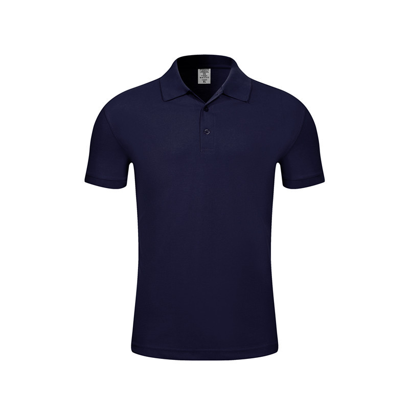 Polo   Shirt Men   Polos   Para Hombre Men Clothes 2019 Male   Polo   Shirts Casual Summer Shirt Cotton Solid Croc   Polo
