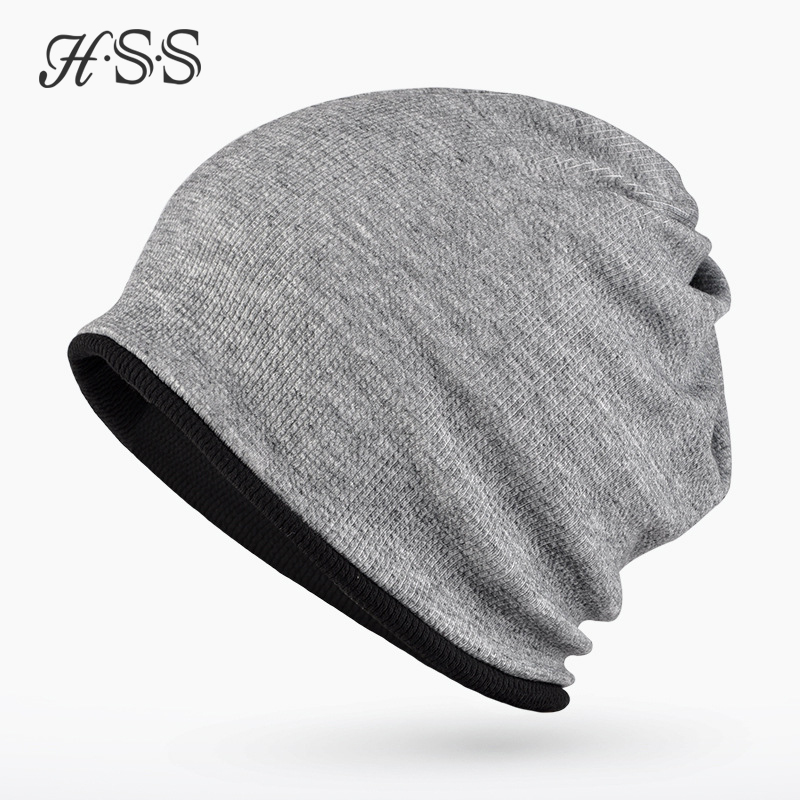 eccdf268fc7 Buy big size winter hats for men and get free shipping on AliExpress.com
