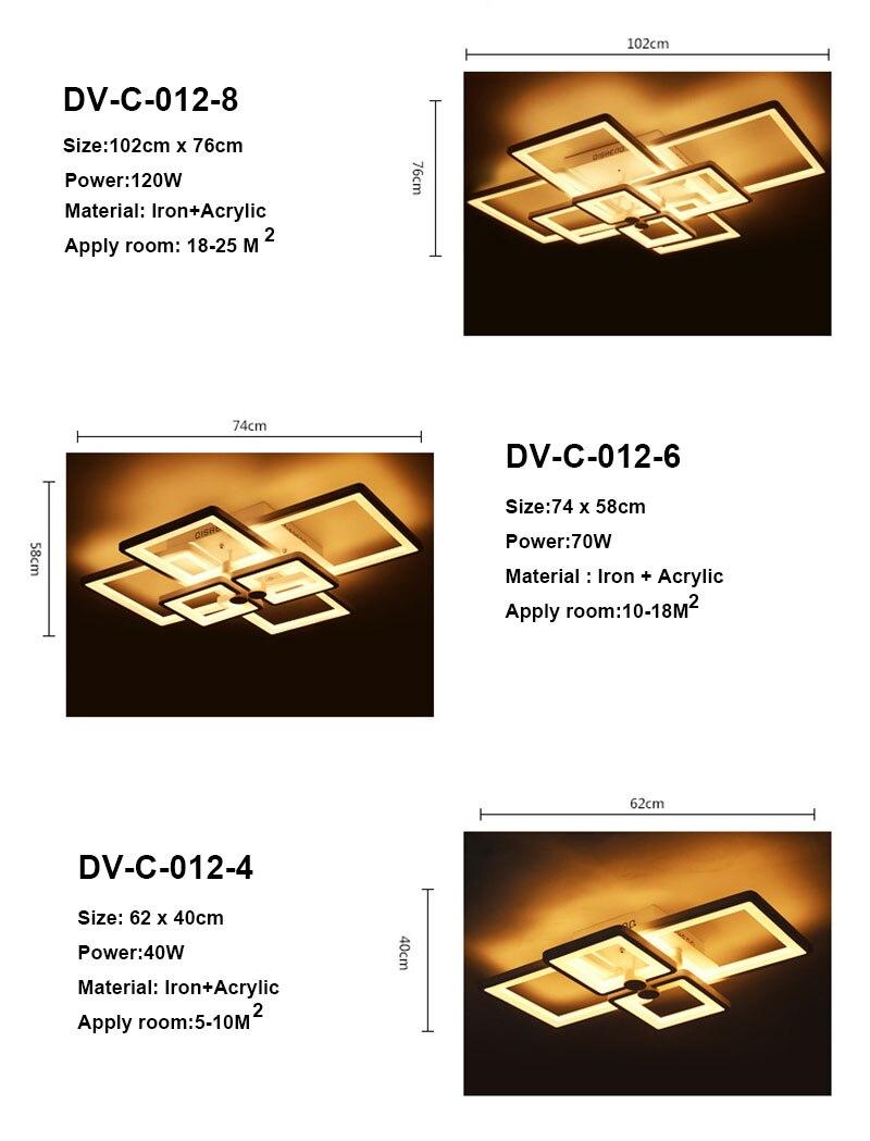 DV-C-012