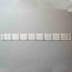 LED Backlight strip For Phil ips 40