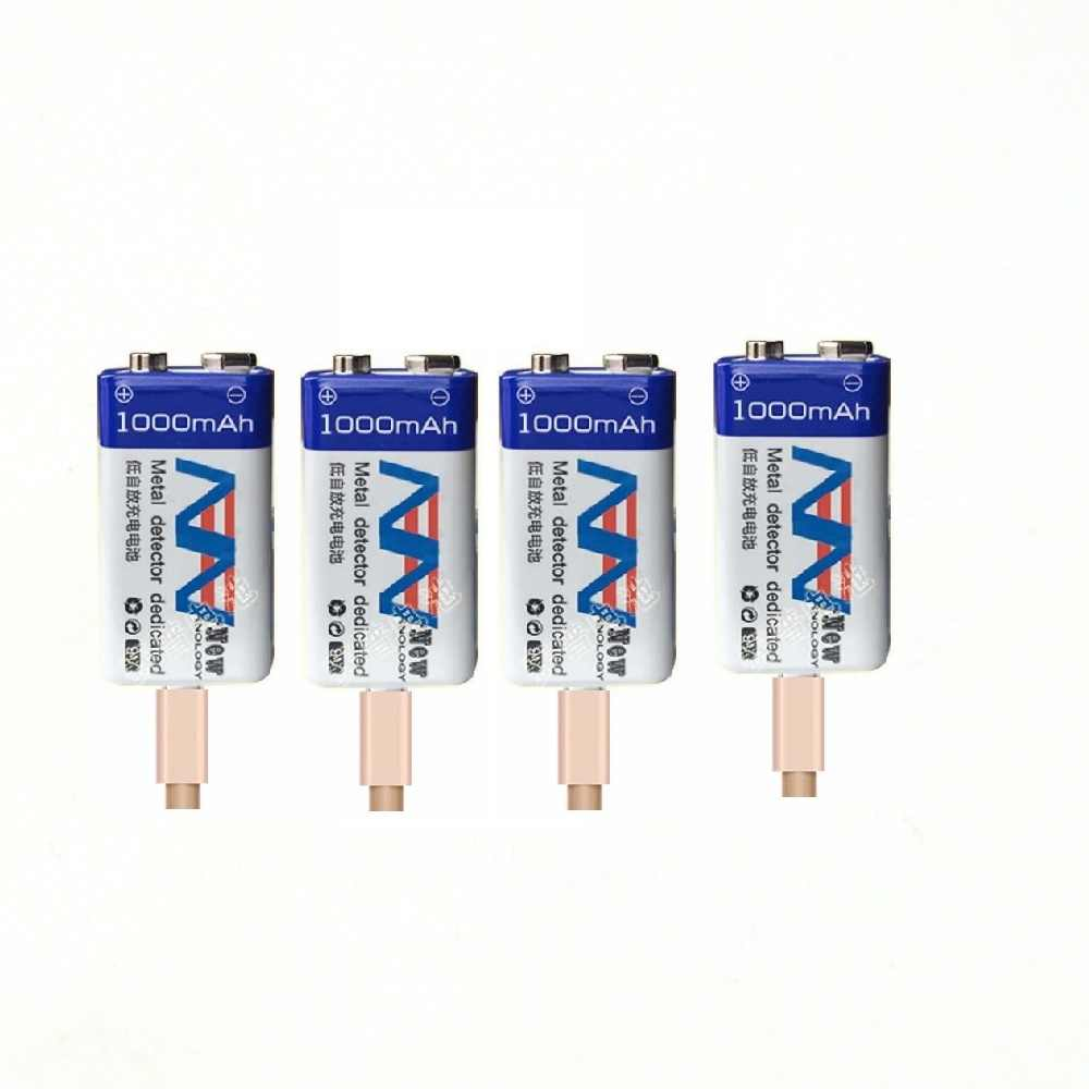 Detail Feedback Questions About 6pcs Lot Camera Mouse 32v 700mah Aa Online Get Cheap Battery Tester Circuit Aliexpresscom Alibaba 9v 1000mah Lithium Ion Usb Rechargeable Detector Toy Line Finder Free Shipping