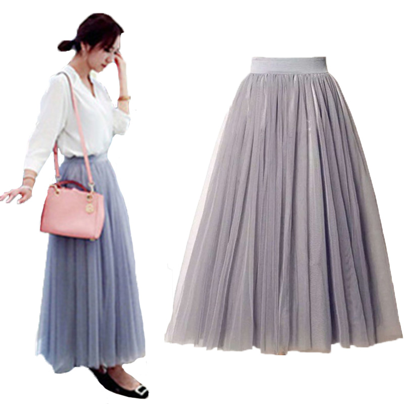 Online Get Cheap Pleated Midi Skirt -Aliexpress.com | Alibaba Group