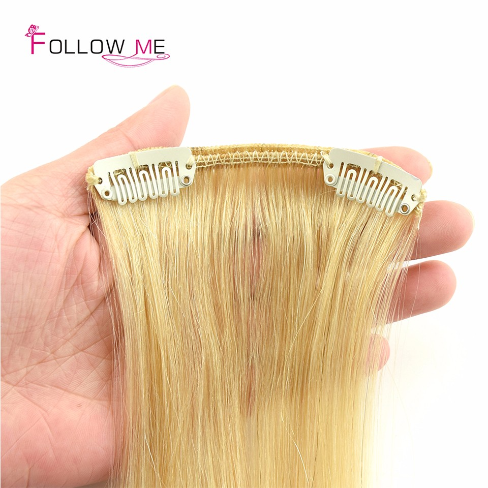 clip in human hair extensions (11)