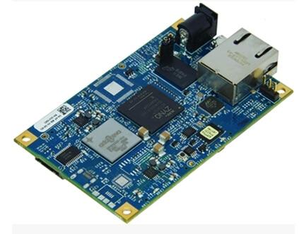 Parallella-16 Embedded Adapteva Epiphany III Zynq Zedboard