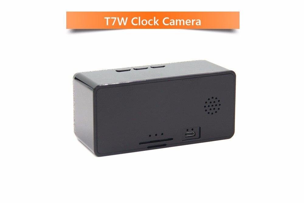 T7W Clock (4)