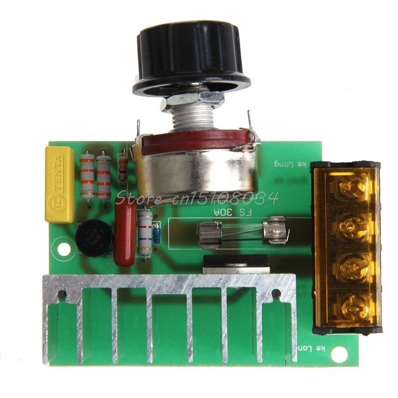 Reguladores de Voltagem/estabilizadores de silício taxa de termorregulação Tipo de Corrente : Other