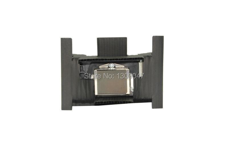 compatible DX5 print head F160010 print head compatible dx5 print head for epson 4400 4800 7800 7400 9800 9400 f160010 print head dx5 shower nozzle