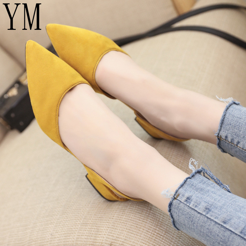 2018 Hot Sell Women Pumps Ankle Strap Thick Heel Women Shoes Square Toe Mid Heels Dress Work Pumps Comfortable Ladies Shoes 3 cm2018 Hot Sell Women Pumps Ankle Strap Thick Heel Women Shoes Square Toe Mid Heels Dress Work Pumps Comfortable Ladies Shoes 3 cm