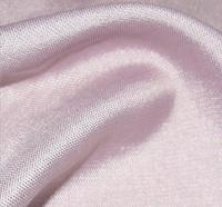 Silver fiber anti radiation antistatic fabrics maternity cloth