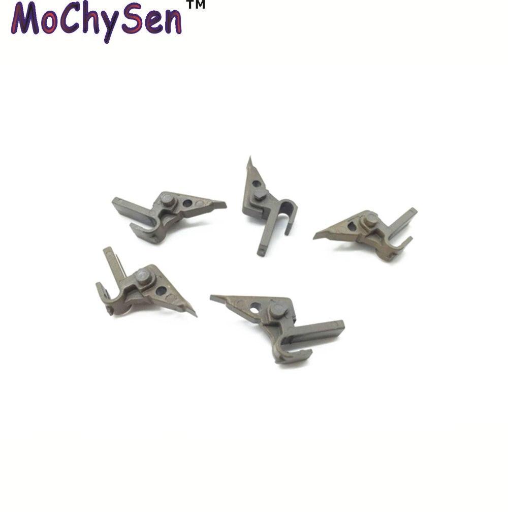 MoChySen FB5 3625 000 Fuser Picker Finger for Canon IR105