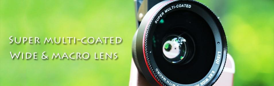 wide macro lens