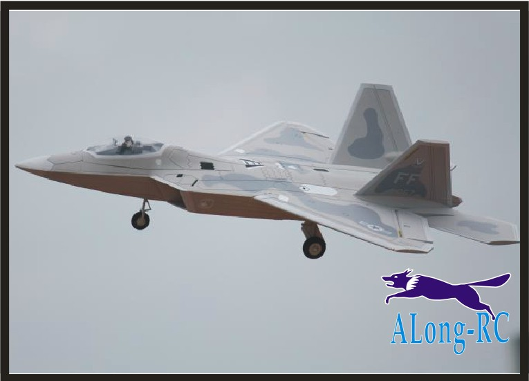 FREE WING   F22  F-22  Raptor stealth fighter  EPO plane/airplane/RC MODEL HOBBY TOY/64mm EDF  4 channel plane(have KIT or PNP) epo plane rc airplane rc hobby toy glider plane 4 channel plane firstar perfect size park flyer pusher 767 1 pnp set