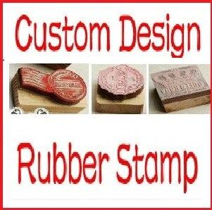 shop designers custom pose stamps