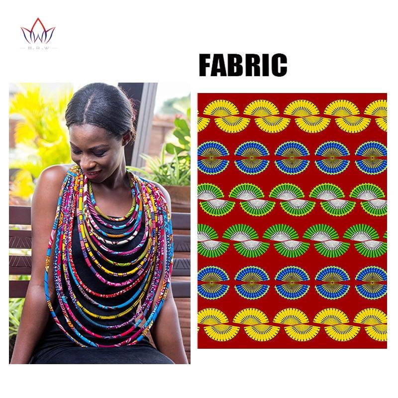 corda colares para mulheres estilo africano colar