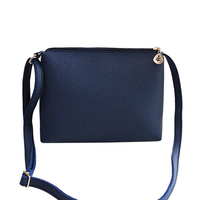 5508041a8449 Модные женские туфли Личи узор сумка через плечо для ...