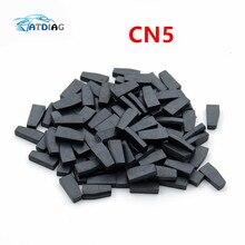 높은 품질 cn5 자동차 키 칩 복사 도요타 g 자동 트랜스 폰더 cn5 칩 cn900 nd900 10 개/몫 무료 배송