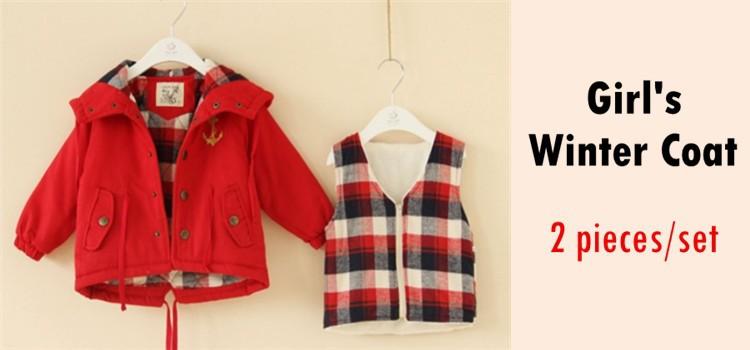 новый осенне-летний мода девочки блузки для детей с длинными рукавами горошек свободного покроя топы бесплатная доставка