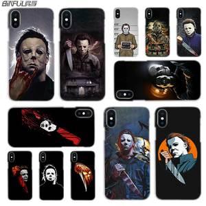 BINFUL iphone case cover trans