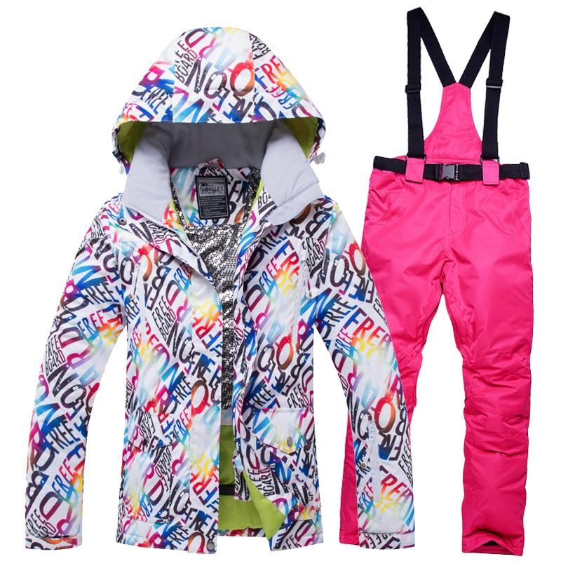 Skiing /& Snowboarding Lounge Pants Love 2 Snowboard