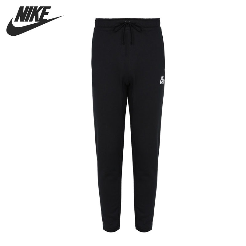 Original New Arrival 2018 NIKE AS M NSW PANT OH FT JDI Men's Pants Sportswear original new arrival 2018 nike m therma pant men s pants sportswear