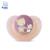 Rotho babydesign mam chupeta mamilo chupetas para recém-nascidos do bebê cuidados com o bebê de alimentação alimentador mamilo engraçado dos desenhos animados siliconebaby cuidados