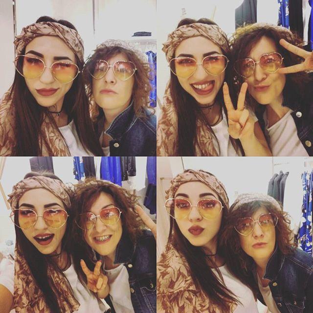 Ladies Heart Shaped Sunglasses metal Women Brand Designer Fashion Rimless LOVE Clear Ocean Lenses Sun Glasses