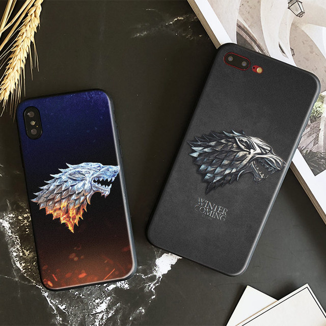 Phone Glass Cover  1