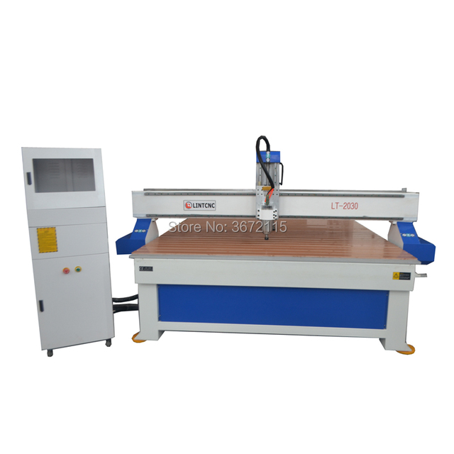 Wooden Sofa Frame Making Cnc Router Machine Price Woodworking Cnc
