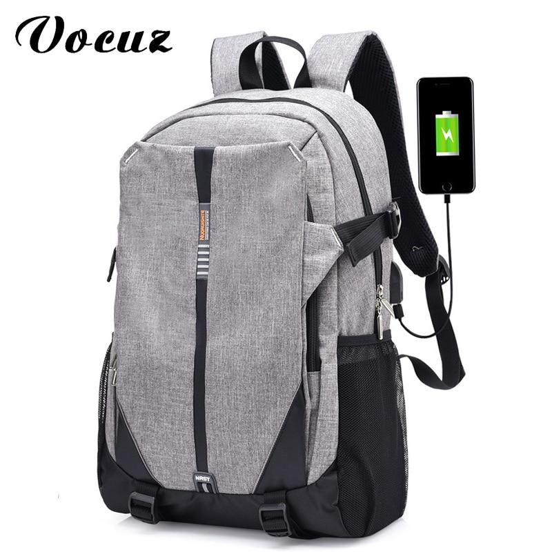 Popular Bag Design Book-Buy Cheap Bag Design Book lots from China ...
