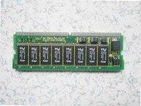 Печатная плата Fanuc для A20B 2902 0373 карт с ЧПУ