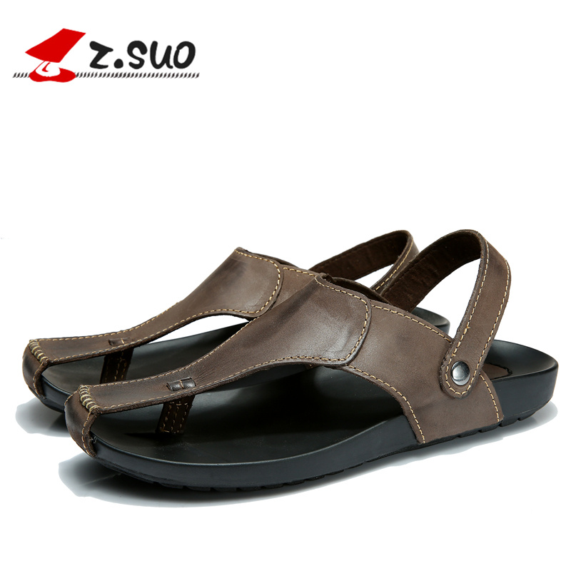 Bright New Mens Summer Outdoor Breathable Hollow-out Sport Shoes Beach Sandal Shoes Swimming River Garden Male Clogs Slipper Shoes Lustrous Office & School Supplies