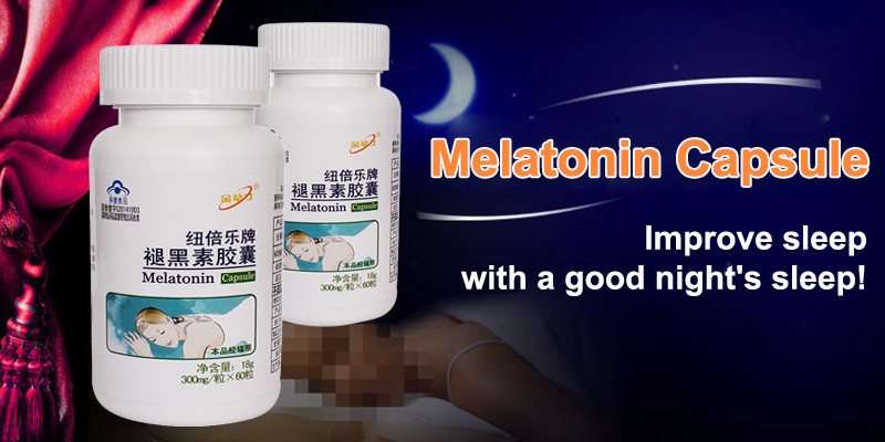 melatonin 11
