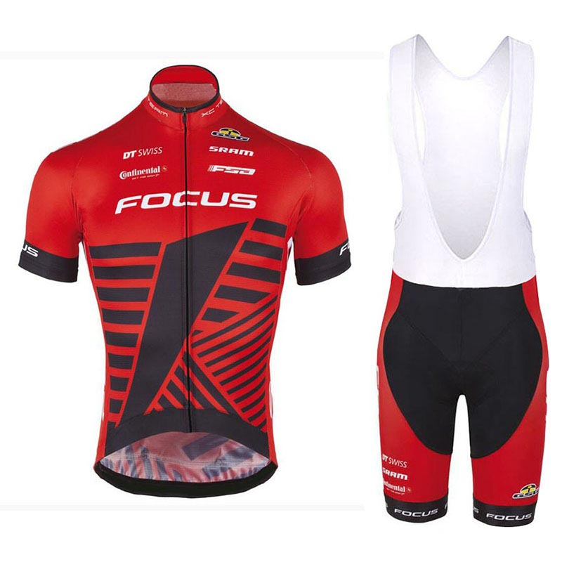 2018 Pro Anti wrinlke Cycling Sets mens Summer Breathable Cycling Clothing Short Sleeve Jersey Sets with Gel 9D Pad Shorts