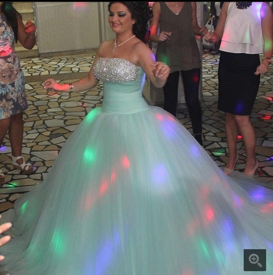 Cheap prom dress for sale