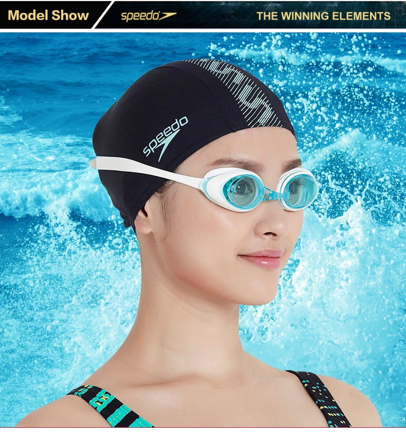women's swim goggles Cheaper Than Retail Price> Buy Clothing, Accessories  and lifestyle products for women & men -
