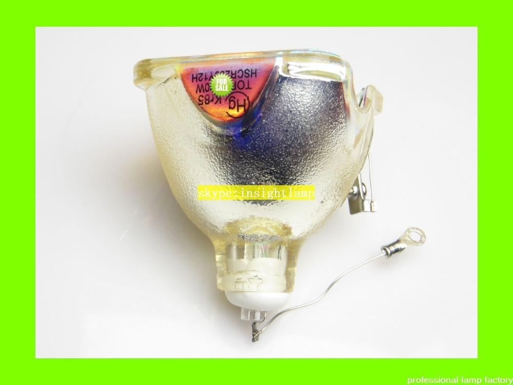High-quality compatible bulb LMP-C200 for VPL-CW125VPL-CX100VPL-CX120VPL-CX125VPL-CX150VPL-CX155VPL-CX130