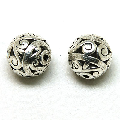 Casting Beads 16mm