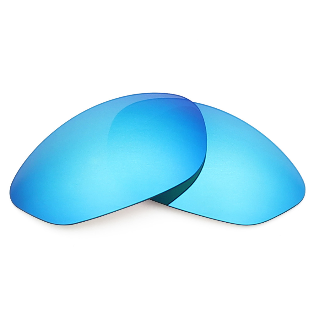 733e7603774ca Mryok POLARIZED Replacement Lenses for Oakley Twenty XX 2000 Sunglasses Ice  Blue -in Accessories from Apparel Accessories on Aliexpress.com