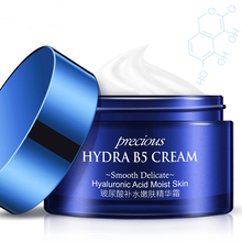 HYDRA B5 Cream High Percentage Hyaluronic Acid HA Cream Anti