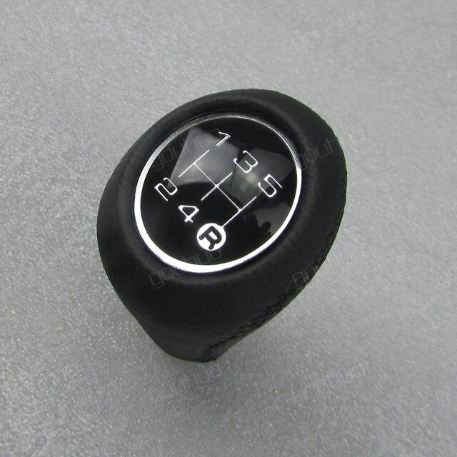 for Great Wall Wingle 3 Wingle 5 hover Gear Head Shift Knob Handball Car Handball Gear Stick Lever