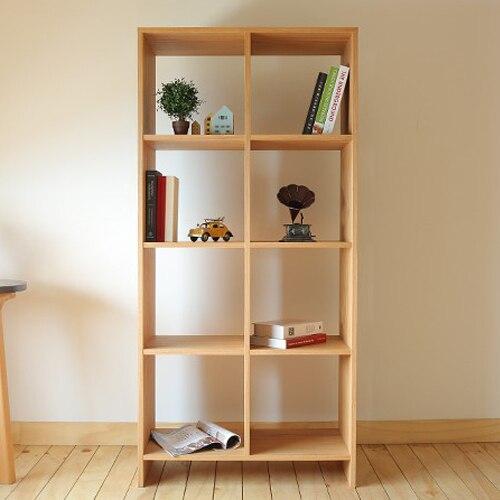 Dodge Scandinavian Modern Wood Furniture Minimalist