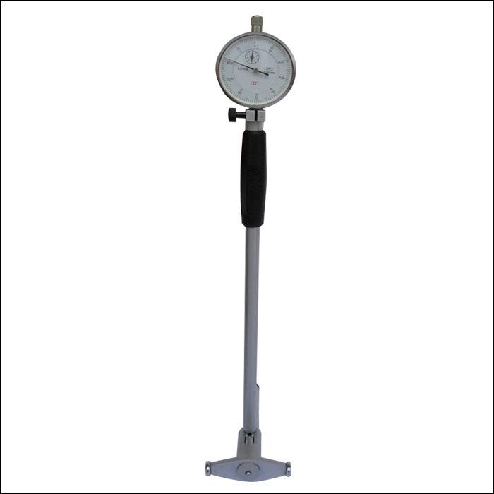 100 250mm dial bore gauge dial gauge dial test indicator